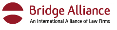 Logo Bridge Alliance ot