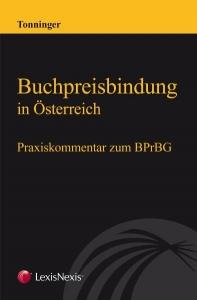 Titel_Buchpreis